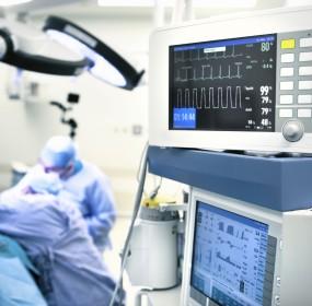 Analytical/Medical