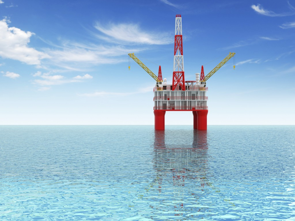 sector overview of oil and gas 3 according to anrm officials, romania could be lining up a new oil and gas tender the latest tender, which would be the 11th, is expected to offer 28 onshore blocks and eight offshore black sea blocks for oil and gas exploration.