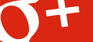 Castech Google Plus profile