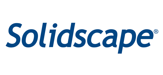 Solidscape 3D Printing