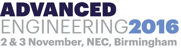 Advanced Engineering Exhibition 2016