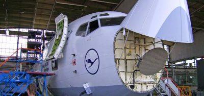 Sylatech Wins Long Term Radar Defence Contract