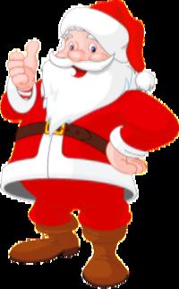 Christmas Shutdown 2017