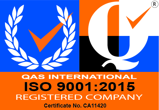 Castech ISO